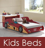 Kids Bed Frames