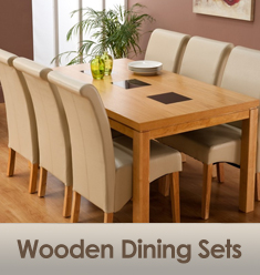 Cheap Dining Sets creditrestore usDining Sets For Sale Cheap  Cheap Dining Sets creditrestore us  . Sale Dining Room Tables. Home Design Ideas