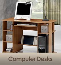 Office Furniture - Home Office Furniture Online For Sale UK